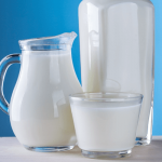 caseïne eiwit melk header