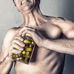 5 soorten creatine – Welke moet je kiezen?