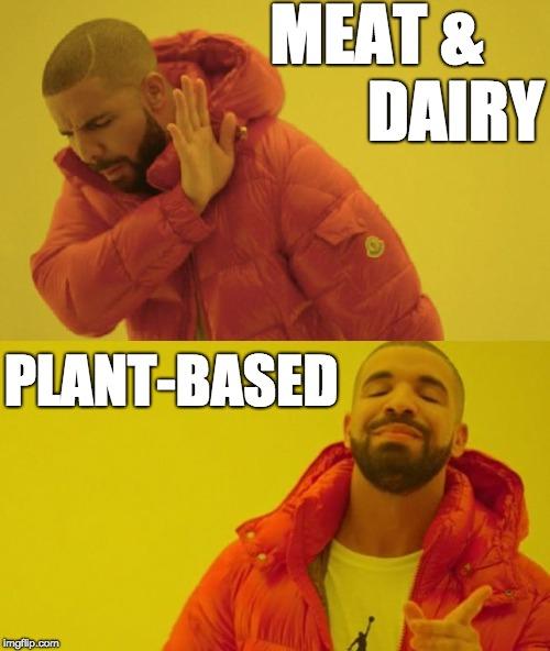 vegan eiwitrepen kopen