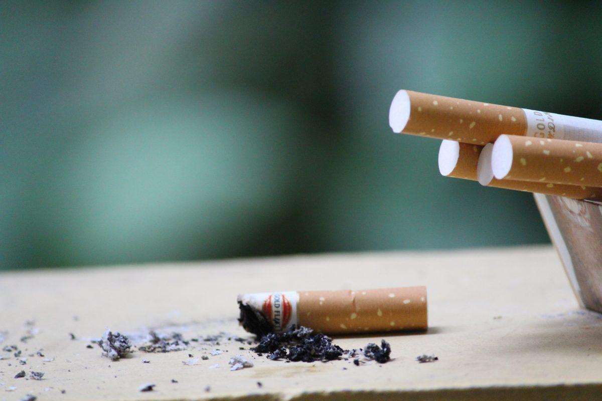 stoppen met roken champix zonder recept kopen