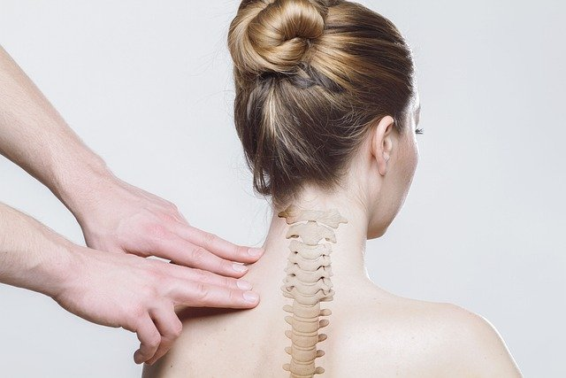sterke botten osteoporose collageen